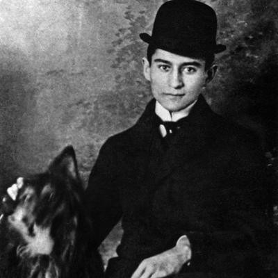Image result for kafka