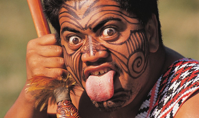 Image result for maori
