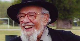 Image result for laughing rabbi