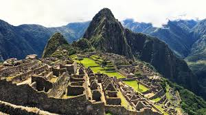 Image result for peru