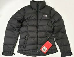 Image result for north face jacket""