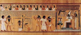 Image result for ancient egyptian art
