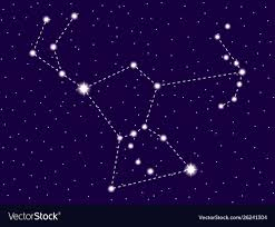 Image result for orion constellation