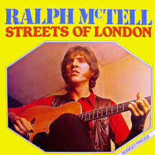 Image result for streets of london ralph