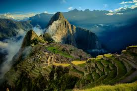 Machu Picchu travel | Peru - Lonely Planet