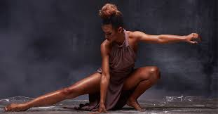 15 Black Dancers who Changed American Dance - Black History 365