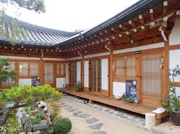 Happiness Full Hanok Guesthouse, Jeonju, South Korea - Booking.com
