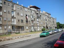 South Side Chicago Neighborhoods | South Side Chicago Projects ...