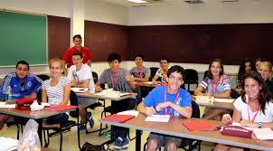 English Classes - International Linguistic Program - Destination ...