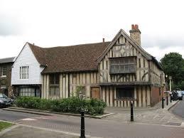 Walthamstow Village - Wikipedia