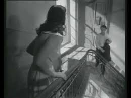 """Russian Film Trailer: """"The cranes are flying"""" 1957 - YouTube"""