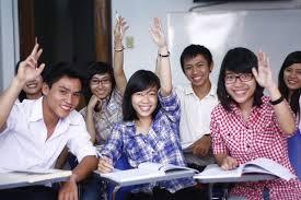 Trung tâm ngoại ngữ VAE - Việt Nam Advanced Education - Giới thiệu ...