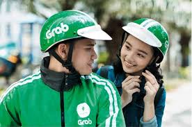 Vietnamese Grab users accuse ride-hailing app of forced use of e ...