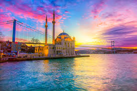 Turkey to allow visa-free travel for six European countries ...