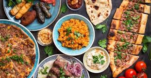 Happy bellies: 2020 to be a year of Turkish cuisine | Daily Sabah