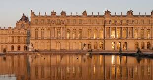 The Palace | Palace of Versailles