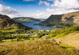 10 things to do in the Lake District | The Independent