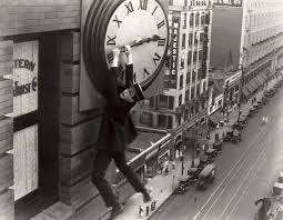 Harold Lloyd | Biography, Movies, & Facts | Britannica