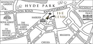 Pin by Karin Evans on London | Buckingham palace, London, Hyde park