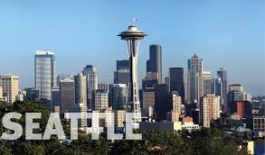 English school in Seattle | Kaplan International