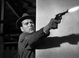 Film Noir Review: Armored Car Robbery (1950) | Classic Movie Hub Blog