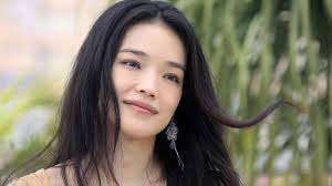 10 Things You Didn't Know about Shu Qi
