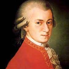 Mozart - Composers - Classic FM
