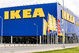 Ikea sells on external platform for the first time | RetailDetail