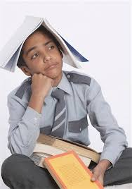 Bored indian kid pic Stock Photos - Page 1 : Masterfile