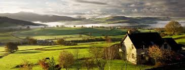 Rural Retreats | Wales Cottages