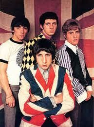The Who | Discography | Discogs
