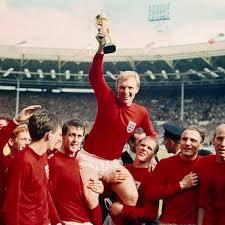 1966 FIFA World Cup England ™ - FIFA.com