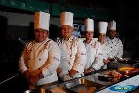 la-solidaire-du-chocolat_mexican cooks – TIMEZERO Blog