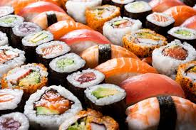 192,733 Sushi Stock Photos, Pictures & Royalty-Free Images - iStock
