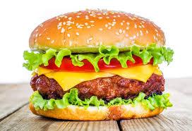 The Ultimate Hamburger recipe | Epicurious.com