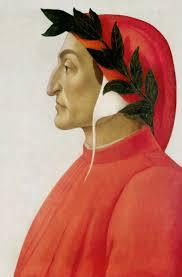 Dante Alighieri – Wikipedia tiếng Việt