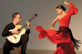 flamenco | music and dance | Flamenco dancers, Flamenco dancing, Flamenco