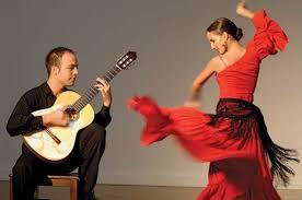 flamenco | music and dance | Flamenco dancers, Flamenco dancing, Flamenco