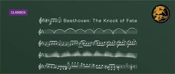BEETHOVEN: THE KNOCK OF FATE | Looking for Things To Do? Kuala Lumpur's  best Events Calendar | KL100