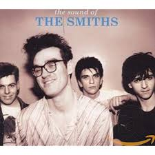 Smiths - The Sound of the Smiths - Amazon.com Music