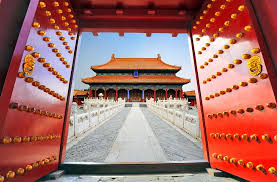 17 Top-Rated Tourist Attractions in Beijing | PlanetWare