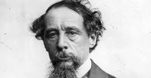 The Life of Charles Dickens - Historic UK