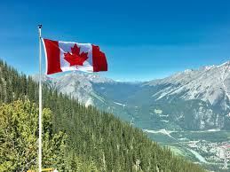 Regulatory momentum builds in Canada - iGaming Business