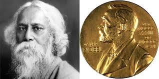 10 Awesome Facts About Rabindranath Tagore Which Show His Prominence