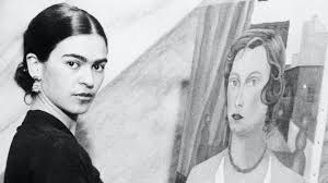 How a Horrific Bus Accident Changed Frida Kahlo's Life - Biography