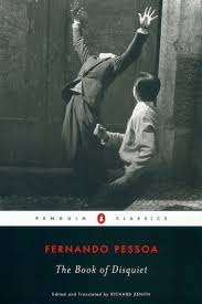 Mua The Book of Disquiet (Penguin Classics) trên Amazon Mỹ chính hãng 2021  | Fado