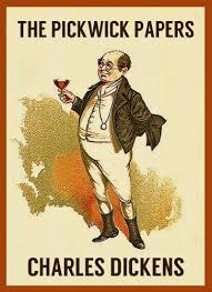 THE PICKWICK PAPERS (illustrated, complete, and unabridged) - Kindle  edition by DICKENS, CHARLES. Literature & Fiction Kindle eBooks @  Amazon.com.