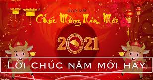 Image result for i/en|chuc mung nam moi 2021