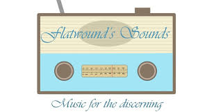 flatwounds.sounds | Mixcloud