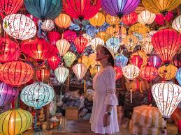 Here are some helpful Hoi An travel tips, just for you!